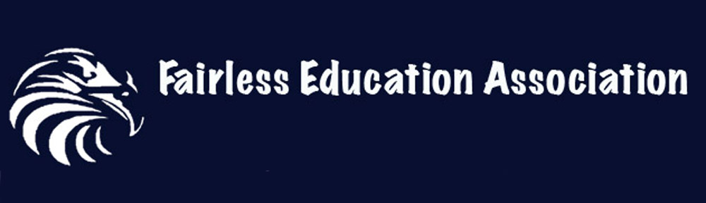 Fairless Education Association